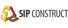 SIP Construct